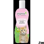 Шампунь Espree Kitten Shampoo для котят (Е 00407)