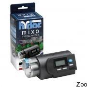Автоматическая кормушка Hydor Mixo (12548)