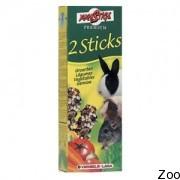 Лакомство Versele-Laga Premium Stick для кроликов, морских свинок и шиншилл (620090)
