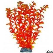 Аквариумное растение Aquatic Nature (12921)