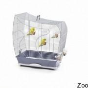 Клетка Savic Tallin 40 для птиц (5543)