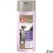 Шампунь 8 In 1 Shampoo для собак (E 101444)
