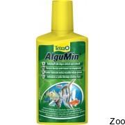 Препарат Tetra Algu Min против роста водорослей (770416)