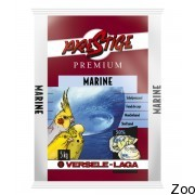 Песок Versele-Laga Prestige Premium Marine из морских раковин для птиц (230602)