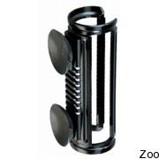 Держатель с двумя присосками Sera Double Suction Cup Holder (08774)