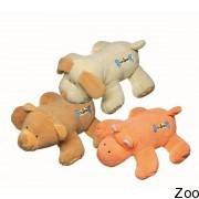 Игрушка плюшевая Camon в асс. для собак (A356/L)