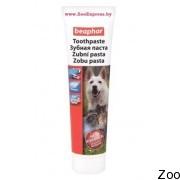 Зубная паста Beaphar Tooth Paste для собак и кошек (12501)