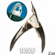 Trixie 2370 когтерез - автомат металический