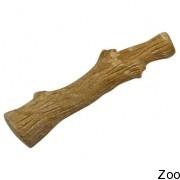 """Игрушка """"Крепкая ветка"""" Petstages Durable Stick Medium для собак (pt217)"""