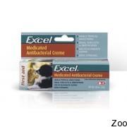 8 In 1 крем антисептический антибактериальный противогрибковый