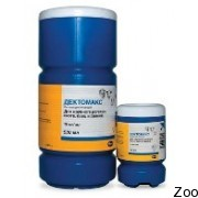 Pfizer пфайзер - дектомакс