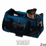 Trixie сумка-переноска, нейлоновая
