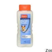 Шампунь Hartz Rid Flea & Tick Shampoo with Oatmeal for Dogs для собак (H02305)