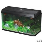 Укомплектованный аквариум Resun LR 1000 (27190)