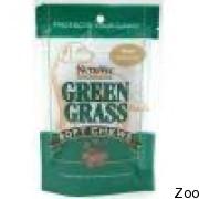 Nutri-Vet нутри-вет Green Grass Soft Chews