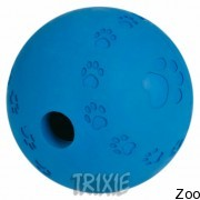 Trixie мяч с отверстием 7см (3261)