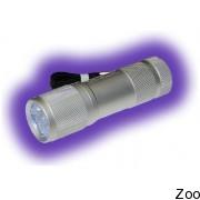 Urine Off Urine Off Led Mini Urine Finder - светодиодный мини-детектор мочи