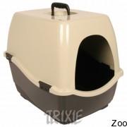 Trixie туалет для кота билл 1S (4013)