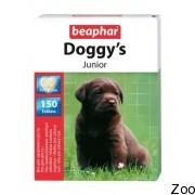 Beaphar Бифар - Doggy'S Junior