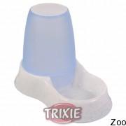 Trixie автоматическая кормушка (24761; 24762)
