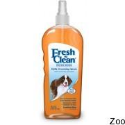 Lambert Cay Daily Groom Spray - Fresh Clean Scent (21662)
