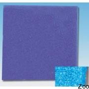Губка-коврик JBL Sponge-mat, грубая (18671)