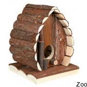 Домик Trixie Solveig House для мышей и хомяков (61706)