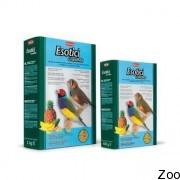 Комплексный основной корм Padovan GrandMix Esotici для экзотических птиц (PP00277)