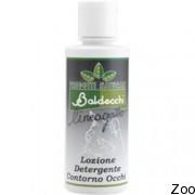 Лосьон для чистки контура глаз Baldecchi для собак (17138)