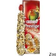 Лакомство Versele-Laga для средних попугаев (223130)
