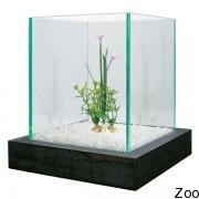 Аквариум Zolux Bamboo (38187)