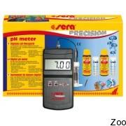 Измерение кислотности Sera pH-meter (08920)