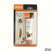 Hartz Hartz зубная паста + щетка H96949