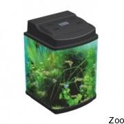 Укомплектованный аквариум Resun DM 320 (27173)