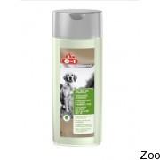 Шампунь 8 In 1 для собак с маслом чайного дерева (101628)