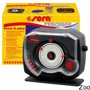 Автоматическая кормушка Sera Feed A Plus (08840)