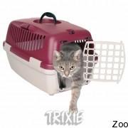 Trixie переноска Capri-1 [39812-39813]
