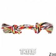 Trixie Trixie аппорт веревочный (3273)