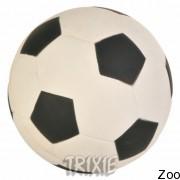 Trixie мяч футбольный(3441)