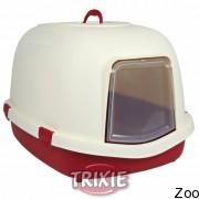 """Trixie туалет-домик для кота """"Primo"""" (40286)"""