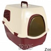 Trixie туалет для кота билл - 1F (4016)