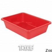 Trixie 4042 Туалет Для Котят Без Рамки