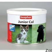 Beaphar Бифар Junior Cal