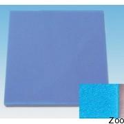 Губка-коврик JBL Sponge-mat, мелкая (18672)