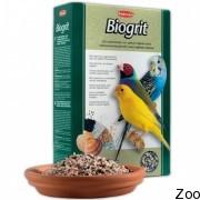 Минеральная подкормка Padovan Biogrit для декоративных птиц (PP00119)