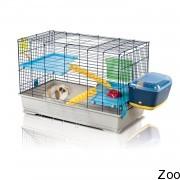 Клетка Imac Benny 100 для грызунов (06854)