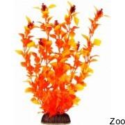 Аквариумное растение Aquatic Nature (12906)