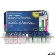 Вакцина Pfizer Vanguard 5CV-L для собак