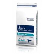 Корм Advance Veterinary Diets Gastroenteric для собак с нарушениями пищеварительной системы