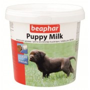 Молоко Beaphar Puppy Milk для щенков